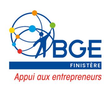 Recherche créatrices d'entreprises pour étude régionale