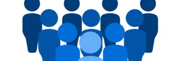 """""""LinkedIn : Comment tirer profit du réseau social"""", niveau perfectionnement"""