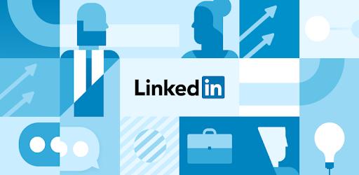 """""""LinkedIn : Comment améliorer sa visibilité ?"""", niveau perfectionnement"""