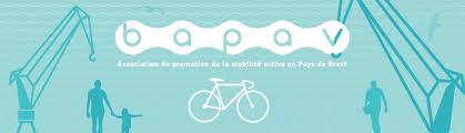Offre de poste Chargé.e de projets vélo-école et mobilités actives