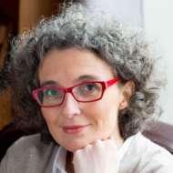 Eléonore SEITE-ROBIN